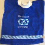 Lätzchen Ruben Preis: 19,90€