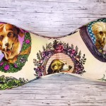 Leseknochen Hunde Preis: 23€