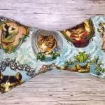 Leseknochen Katzen Preis: 23€