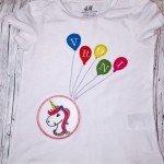 T-Shirt Vroni Preis: 24€