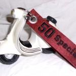 50 Special