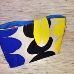 Bag-in-Bag bunt Preis: 24€