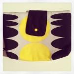 Bag-in-Bag gelb Preis: 24€