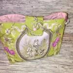 Bag-in-Bag grün Preis: 24€