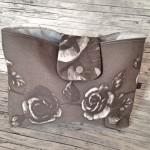 Bag-in-Bag Rosen Preis: 24€
