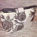 Bag-in-Bag weiß Rosen Preis: 24€