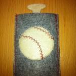 Baseball grau Preis: 18€
