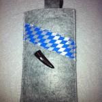 Bayerisch Holzhorn Preis: 17€