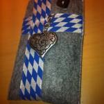 Bayern mit Herz Preis: 16€