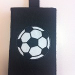 Fussball Preis: 19€