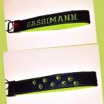 Gassimann