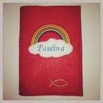 Gotteslobhülle Paulina Preis: 29€