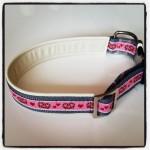 "Halsband ""Breze"" Preis: 34€"