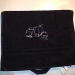 Handtücher bestickt Preis: ab 12,90€