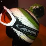 Helmmütze Anni 2 Preis: 65€