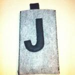 """""""J"""" Preis: 12€"""