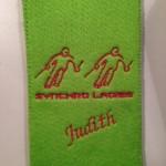 Synchro Ladies Preis: 19€