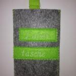 Labertasche grün Preis: 19€