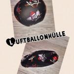 Luftballonhülle 12 Preis: 9,90€