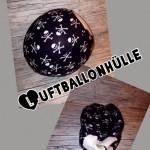 Luftballonhülle 14 Preis: 9,90€