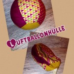 Luftballonhülle 1 Preis: 9,90€