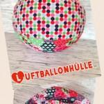 Luftballonhülle 5 Preis: 9,90€