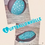 Luftballonhülle 6 Preis: 9,90€