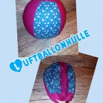 Luftballonhülle 11 Preis: 9,90€