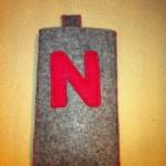 """""""N"""" Preis: 12€"""