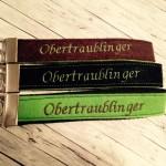 Obertraublinger m.