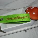Obertraublingerin