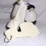 Roller weiß (2)
