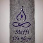 Yoga Preis: 19€