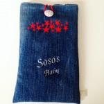 Tabletttasche Soso Preis: 19€