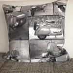 Art.-Nr. VK02 Preis: 29€