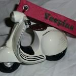 Vespina