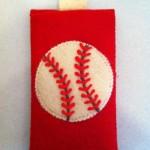 Baseball Preis: 18€