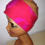 Stirnband pink Vespa Preis: 9,90